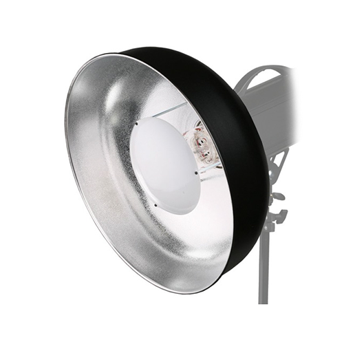 Beautydish Reflector [뷰티디쉬 리플렉터] A300/A500용SMDV